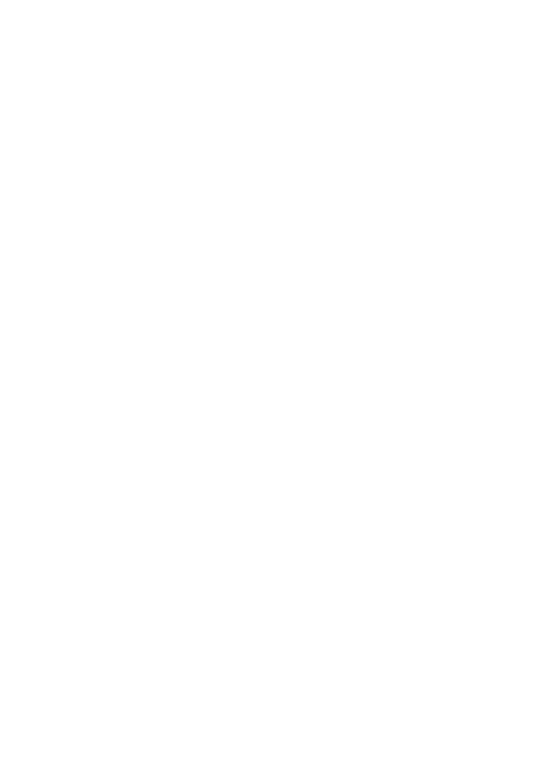 【エロ漫画】客として現れた魔王にソープで働いている事がバレてしまった勇者。彼とエッチなご奉仕をすることになった彼女は彼をマットの上でローションまみれにしてフェラや素股など、ローションプレイを施し、処女なのにも関わらず彼の上に跨って騎乗位で生挿入セックスする。