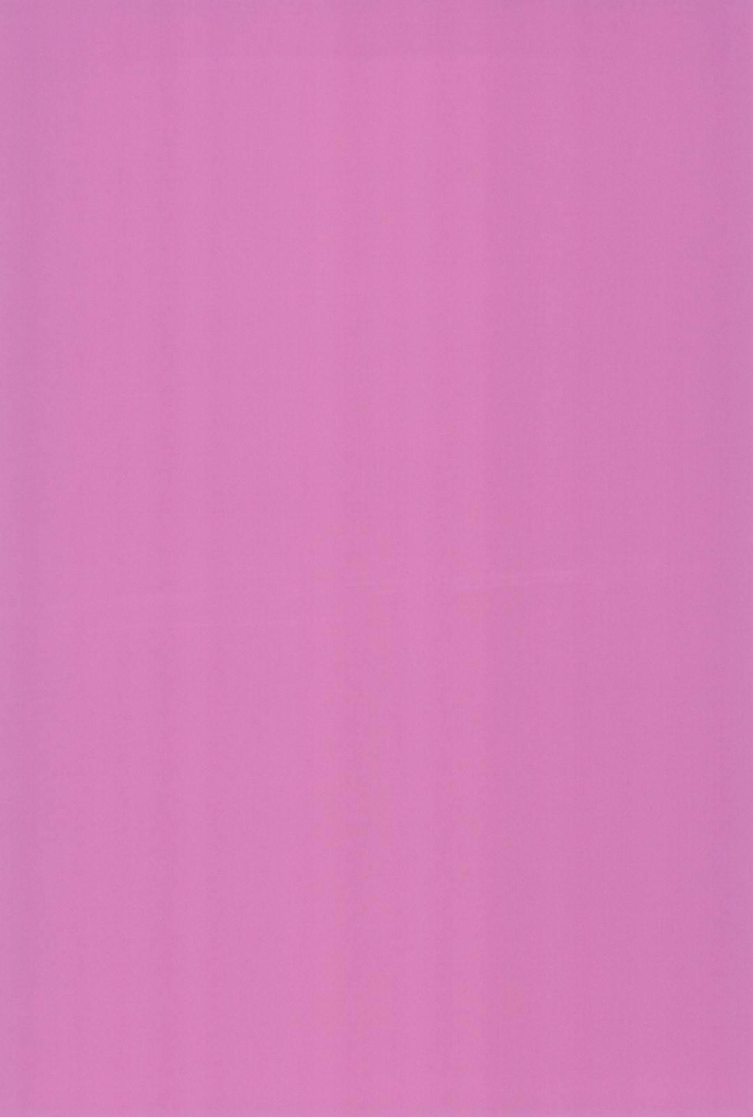 【エロ漫画】ヤミパラがきっかけでロリ少女のミクルやらぁらとエッチな事をするような関係となったロリコンおじさん。ある日彼はミクルとセックスしているところをらぁらに見られしまい、ヤキモチを焼かれて3Pセックスする展開に発展する!